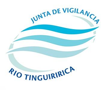 Río Tinguiririca 1ra Sección
