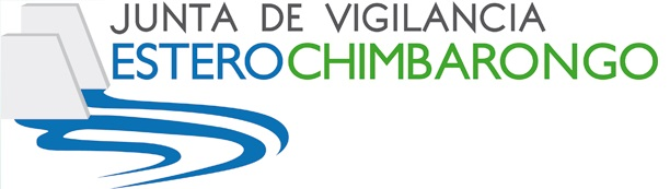 Estero Chimbarongo
